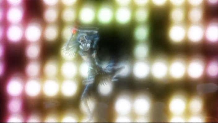 death note ryuk apple dance - photo #8