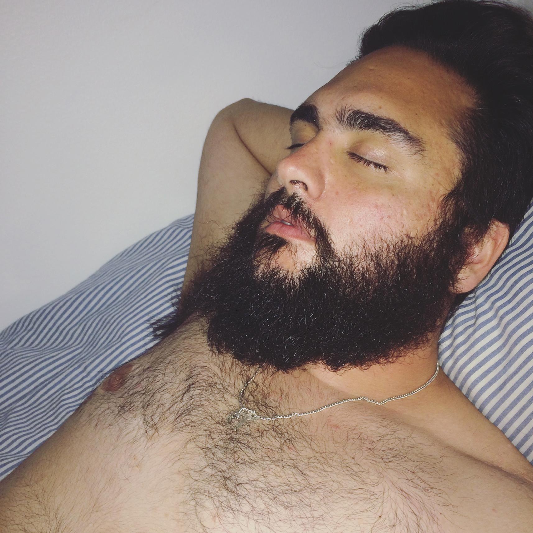 danielle harris breast size