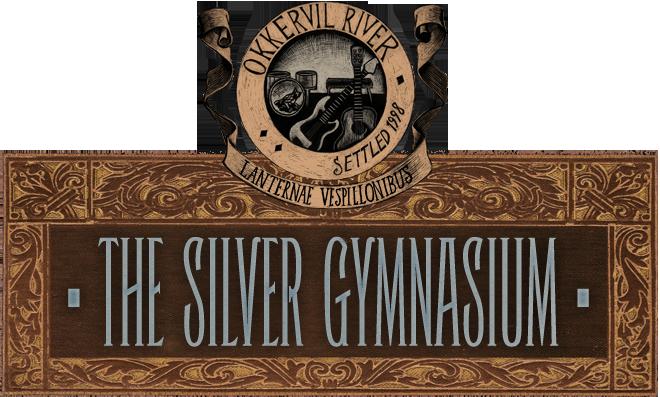 Gli Okkervil River annunciano il nuovo album