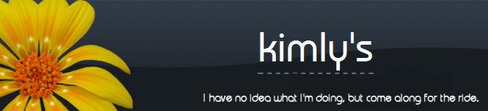 kimly's