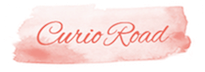 Curio Road