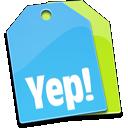 Y.E.P