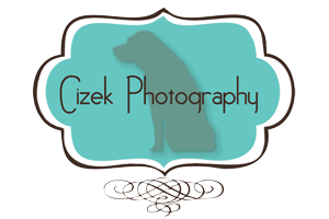 Cizek Photography