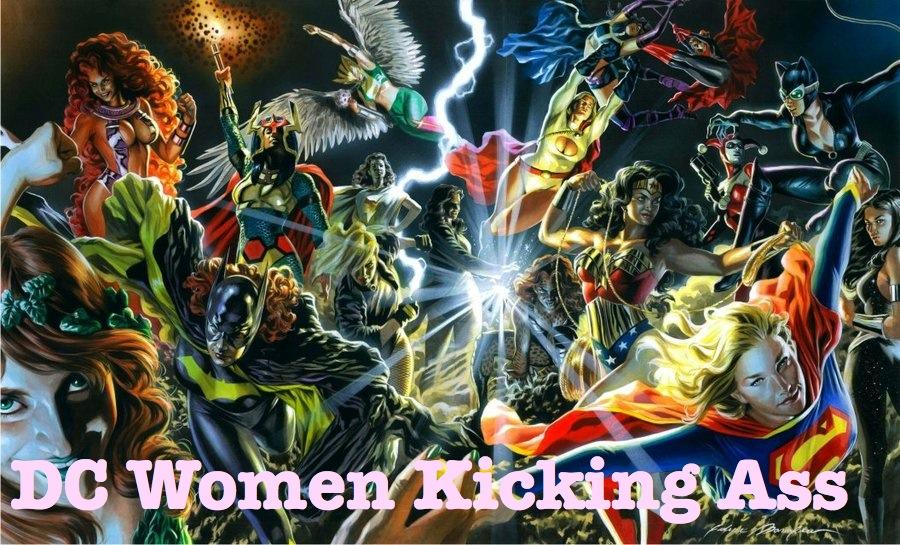 Képek a képregény világából Dc_women_by_felipemashead