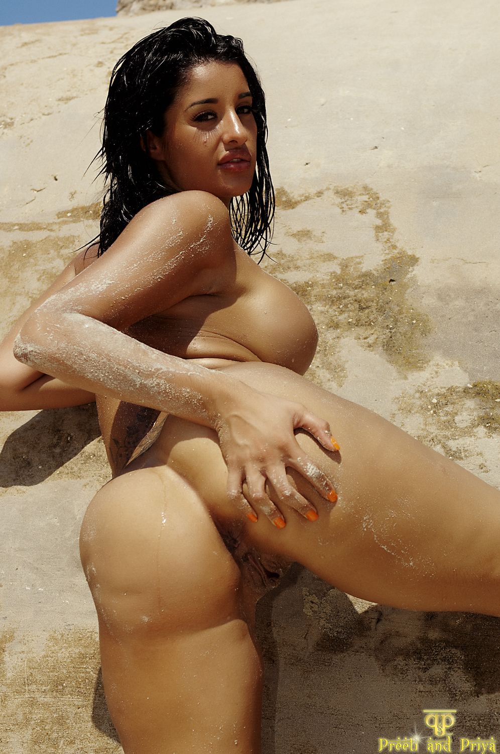Indian nude tumblr