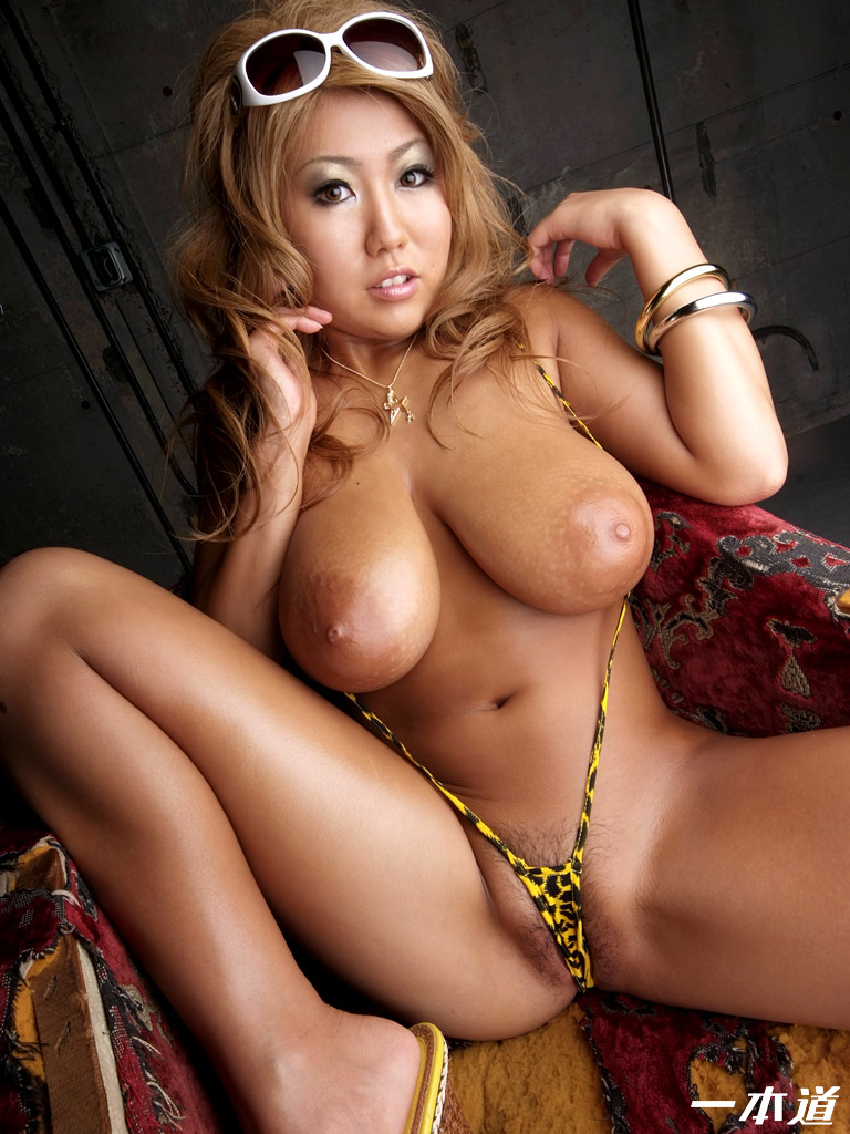 tumblr nude japanese women
