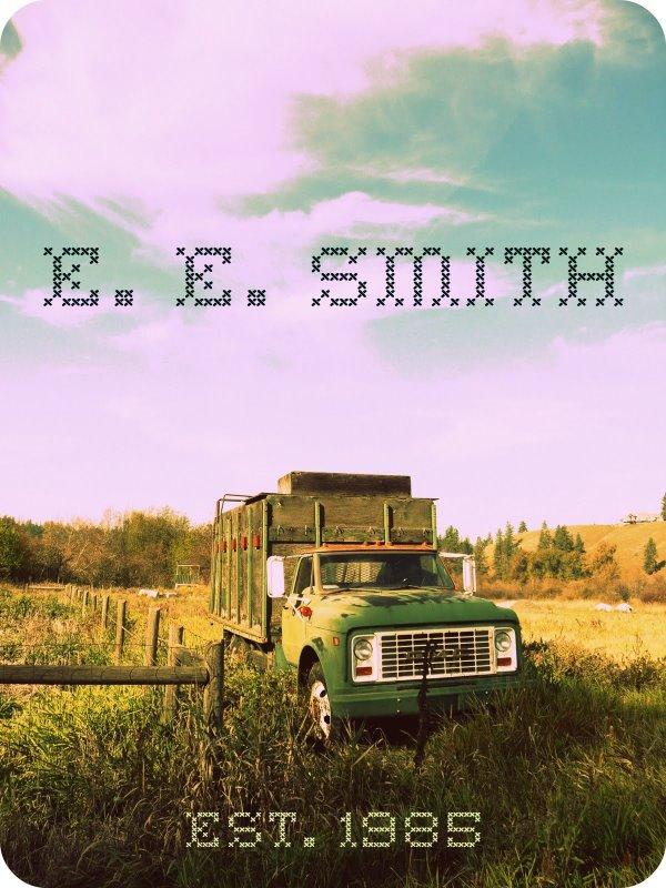 E. E. Smith