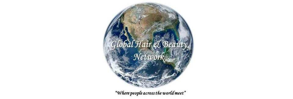 Global Hair and Beauty Network