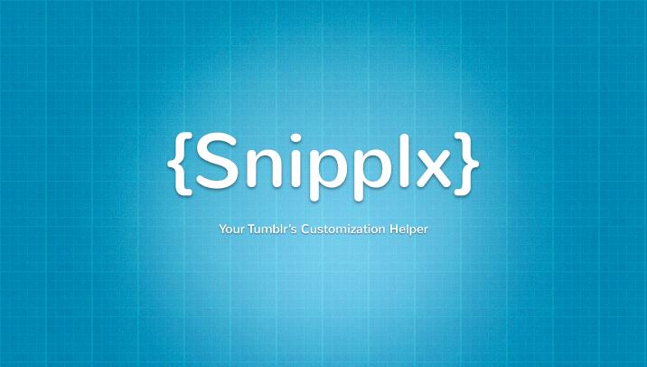 Snipplx