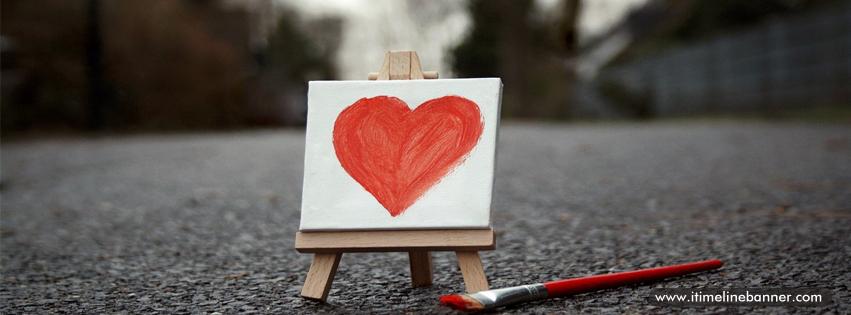 Art I Heart