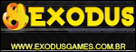 Empresa de jogos online em 2D