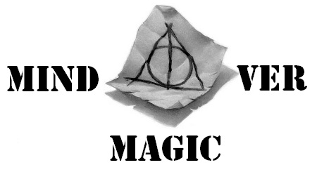 Mind Over Magic