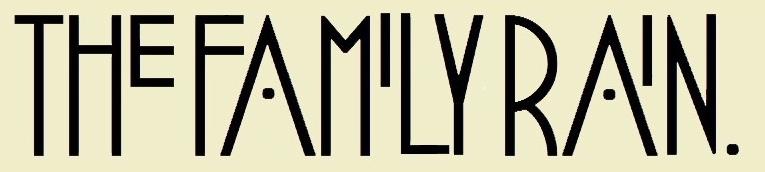 thefamilyrain