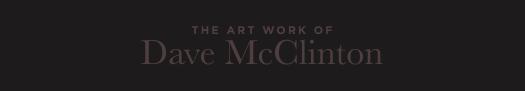 Dave McClinton