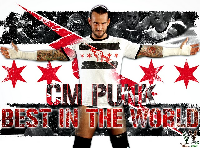 I Am Best In The World Wallpaper I am the singer for the band