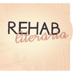 Rehab Literária