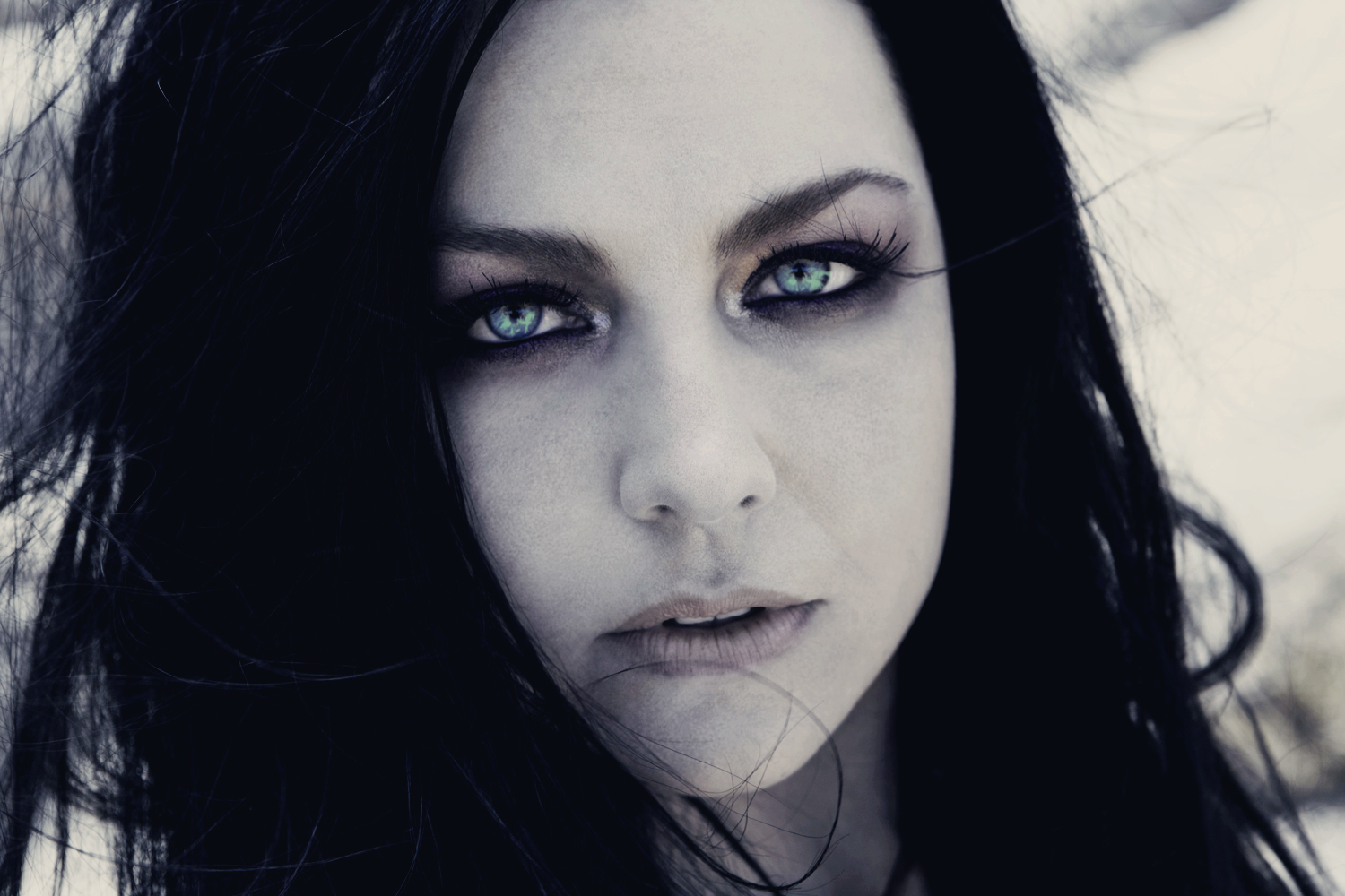 amy lee wikiamy lee love exists, amy lee speak to me, amy lee love exists скачать, amy lee dream too much, amy lee love exists перевод, amy lee 2016, amy lee love exists lyrics, amy lee broken, amy lee speak to me lyrics, amy lee sally's song, amy lee 2003, amy lee twitter, amy lee wiki, amy lee aftermath, amy lee сумки, amy lee with or without you, amy lee lockdown перевод, amy lee speak to me mp3, amy lee скачать, amy lee love