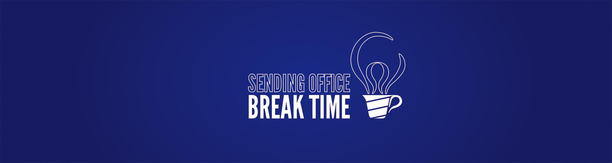 Break Time Images Usseek Com