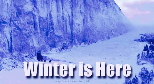 winterishere.png