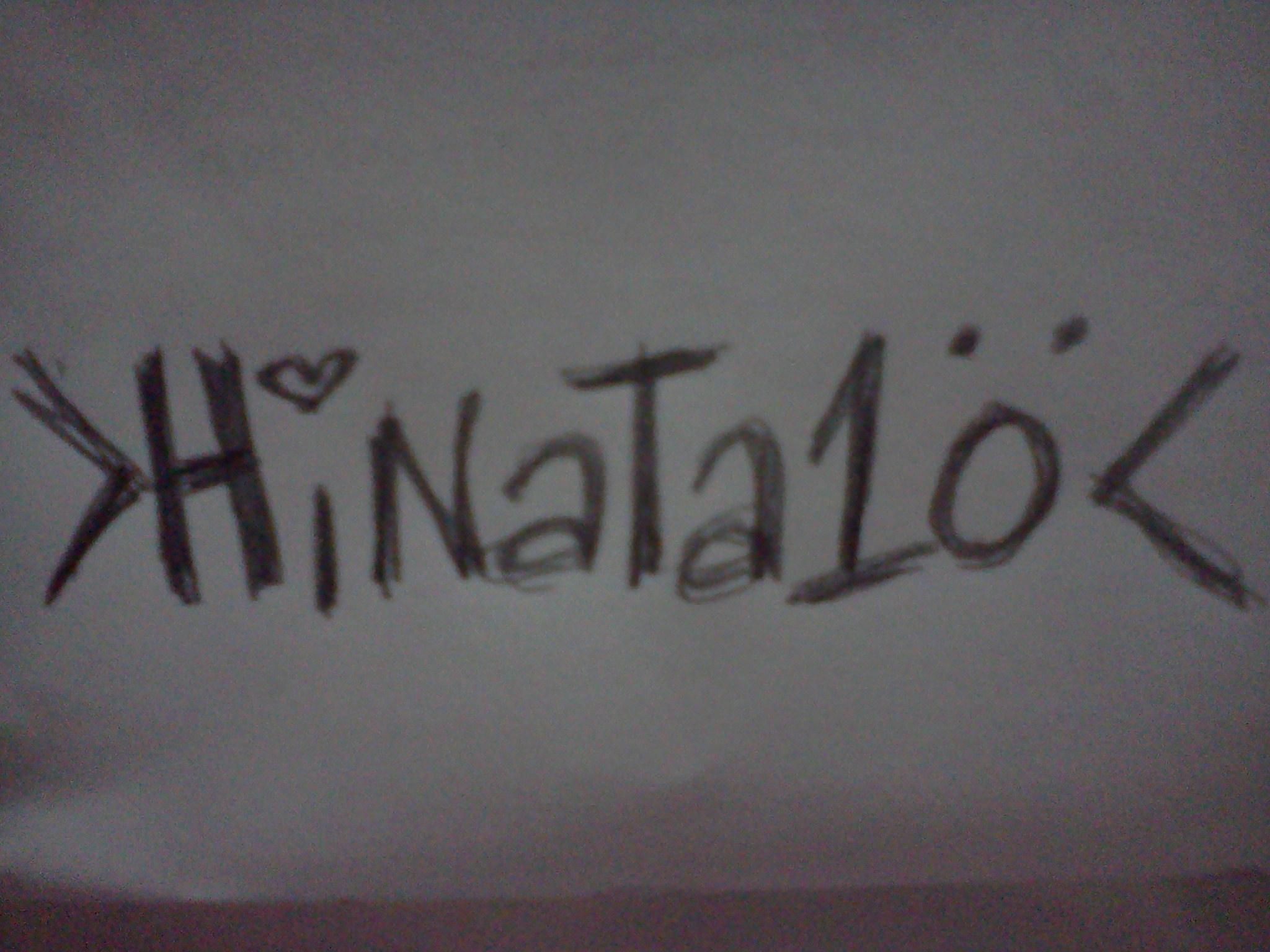 Hinata10
