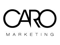 Caro Marketing