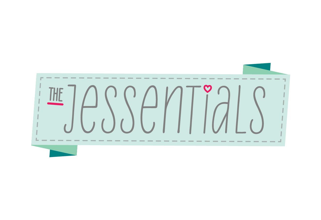 The Jessentials