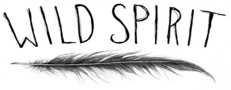 Young & Wild Spirit.