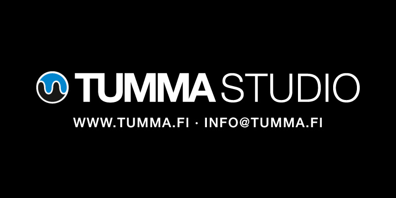 Tumma Studio's Tumblr