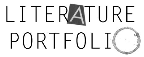 literature portfolio Fund literature  asset allocation (% of total portfolio)  fund's holdings and  sector allocations may change at any time due to ongoing portfolio management.