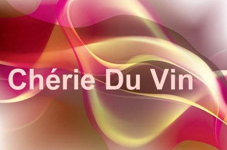Chérie Du Vin ♥