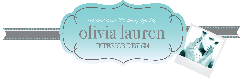 lauren olivia bilder news infos aus dem web. Black Bedroom Furniture Sets. Home Design Ideas