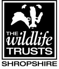 Wildlife Trust Shropshire