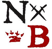 Noir Barbare