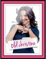 Old Christine
