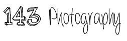 143photographyblog