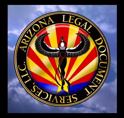 Arizona Legal Document Services, L.L.C.