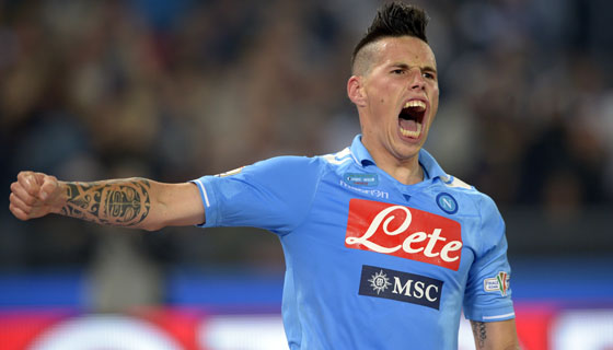 [Image: napoli-hamsik-visore-getty.10210_big.jpg]