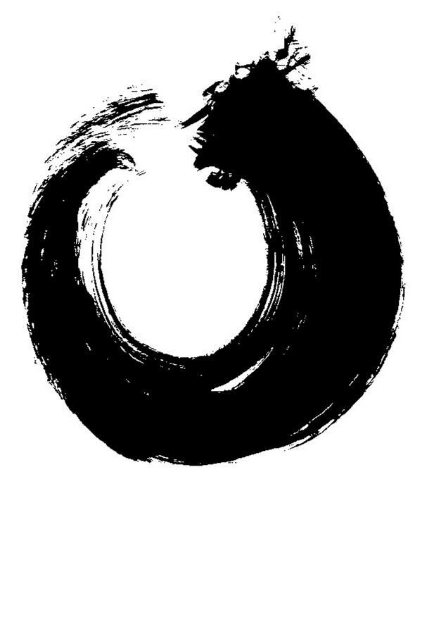 full circle tattoo contact us about bill canales gemma pariente chris ...: fullcircletattoo.tumblr.com