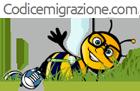 Codice Migrazione
