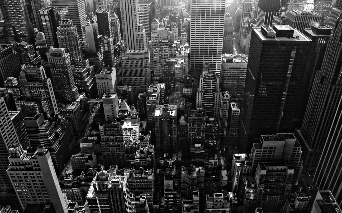 Pic > buildings background tumblr