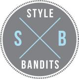 style bandits
