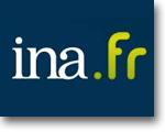 Chercher les prix littéraires sur l'INA