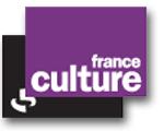 Les prix littéraires sur France Culture