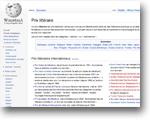 L'incontournable Wikipédia
