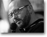 Le blog d'Hubert Artus