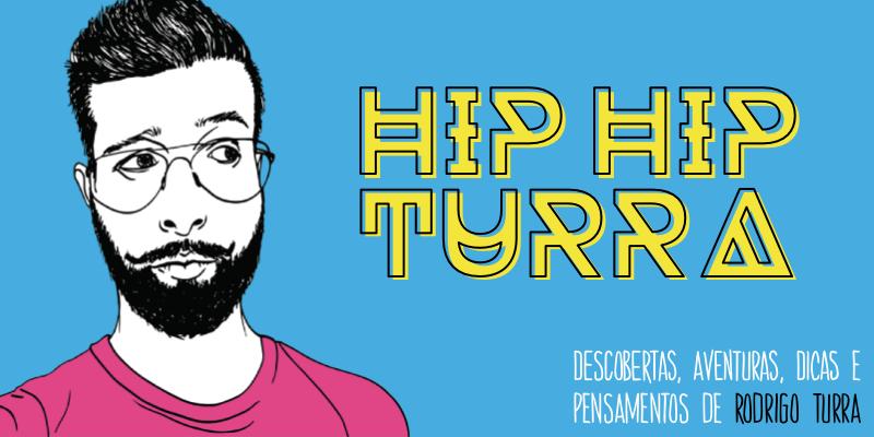 Hip Hip Turra