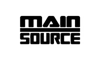 Main Source