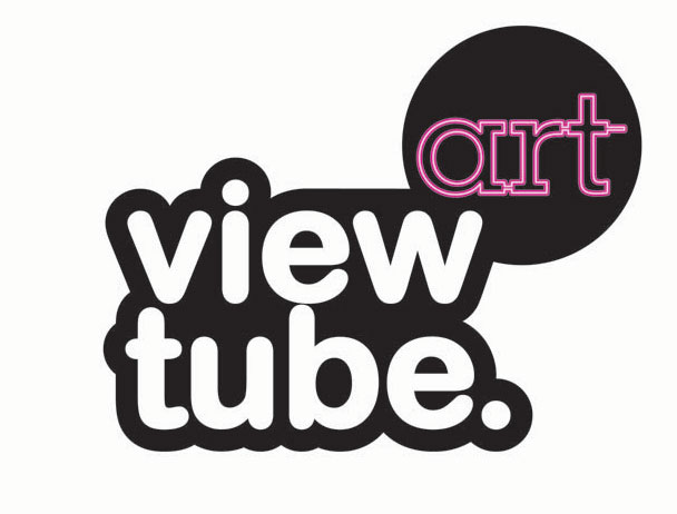 View Tube Art: Sparked 2011-12