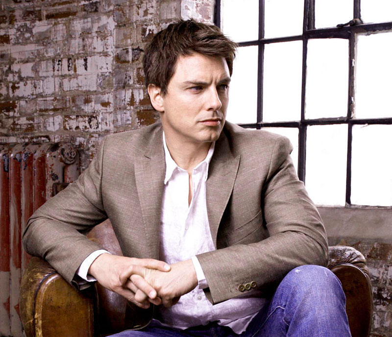 john barrowman песниjohn barrowman what about us, john barrowman twitter, john barrowman 2017, john barrowman песни, john barrowman young, john barrowman vk, john barrowman 2016, john barrowman arrow, john barrowman supernatural, john barrowman songs, john barrowman height, john barrowman banana bread, john barrowman and gareth david-lloyd, john barrowman winner takes it all, john barrowman i am what i am mp3, john barrowman facebook, john barrowman what about us lyrics, john barrowman chicago, john barrowman movies, john barrowman car