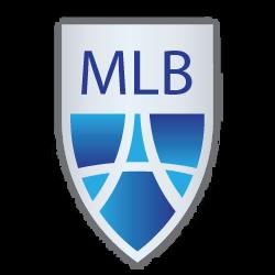 Aerys MLB